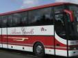Autobús Cerdanya