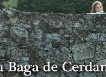 VII Festivales Musicales «La Baga de Cerdanya»