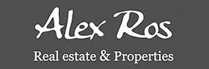 Inmobiliaria Cerdanya - Alex ros