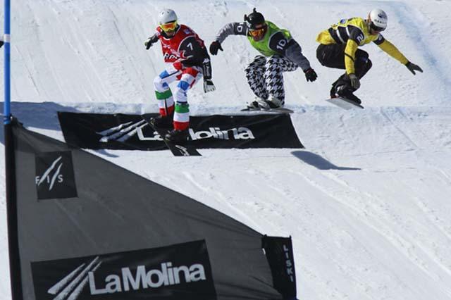 la-molina-estacion-esqui-01