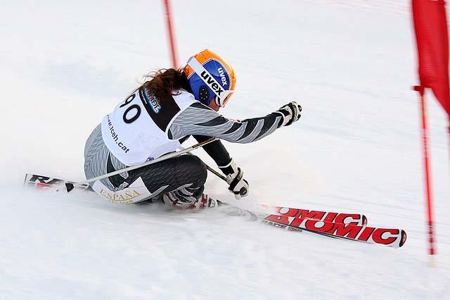 la-molina-estacion-esqui-02