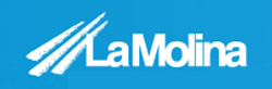Logo la Molina esqui