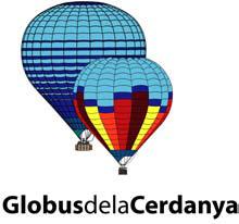 logo-globo-cerdanya