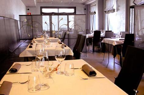 Restaurante Ca La Núria Puigcerdà y Bellver de Cerdanya