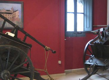 Puigcerdà refuerza la oferta turística con la historia local