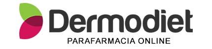 Dermoestetica y dietetica